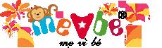 meVbe.com - Mẹ Vì Bé
