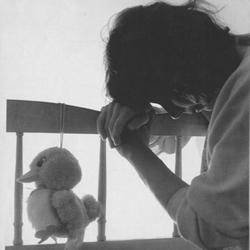 Bệnh trầm cảm sau sinh