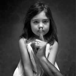 13 điều cấm kỵ bạn cần phải dạy con