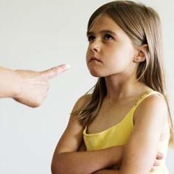 """Đừng xưng hô """"mày, tao"""" với con"""